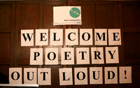 N.H. Poetry Out Loud - 2016