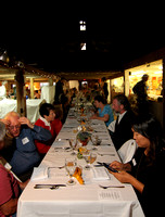 NHPR's 35th Anniversary Farmers' DInner - Sept. 2016